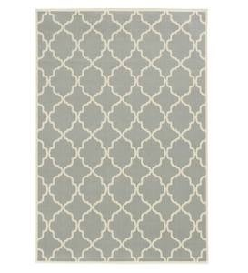 Tribeca Indoor/Outdoor Rug