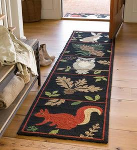 Indoor Outdoor Rugs Plowhearth