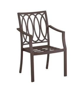 Topsail Dining Chairs