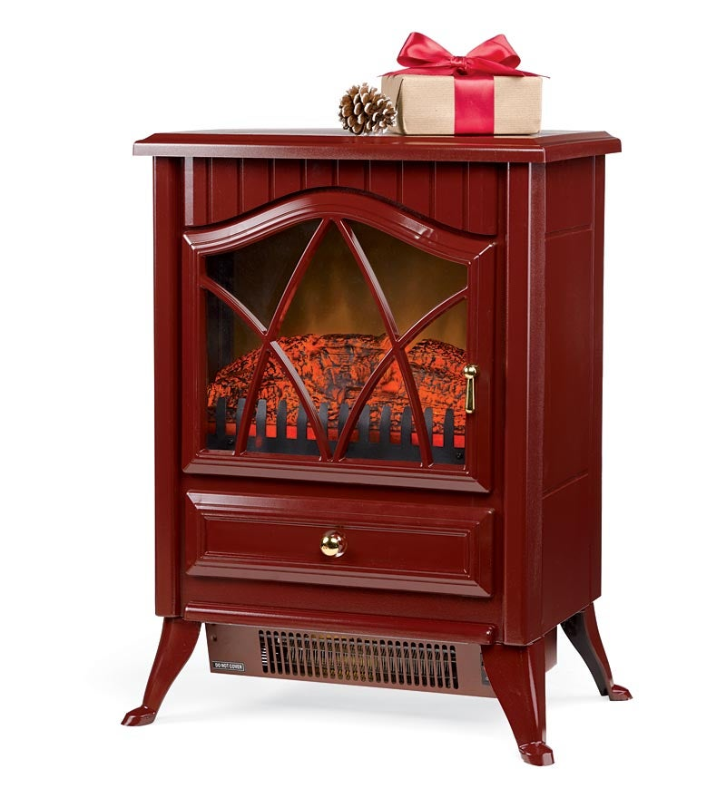 Electric Fireplaces Amp Stoves Fireplaces Stoves