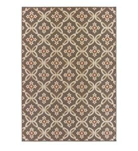 Cambridge Meadow Indoor/Outdoor Rug
