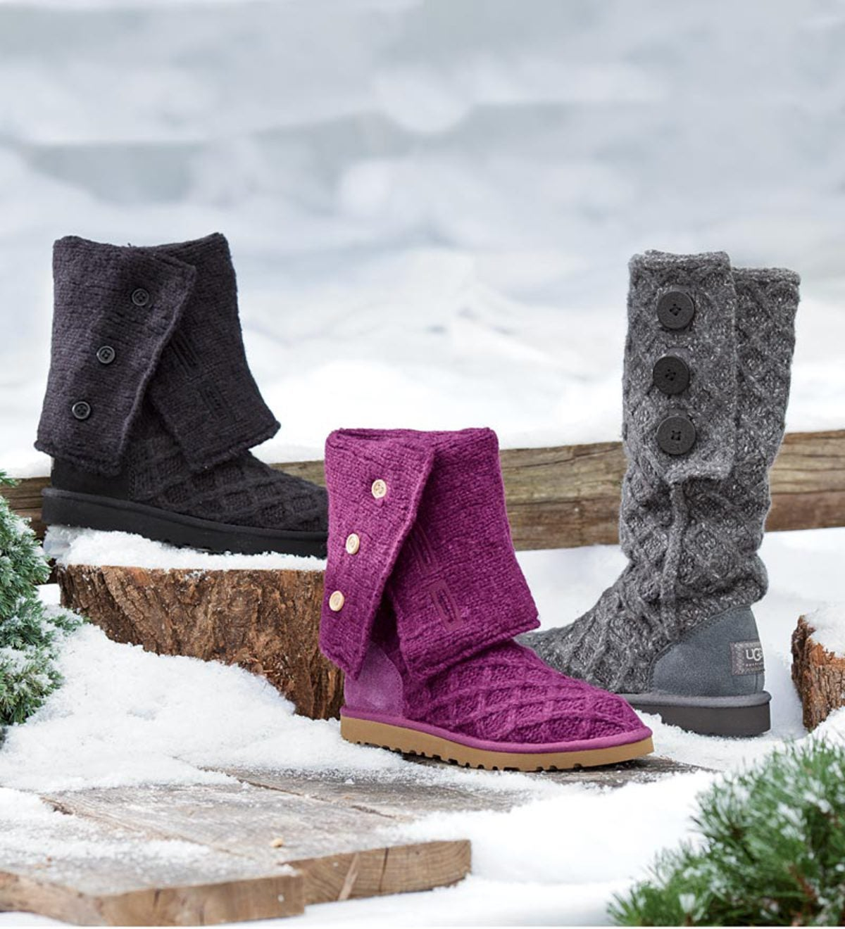 4da9d89b802 free shipping ugg lattice cardy boots sale ec59c 4a80a