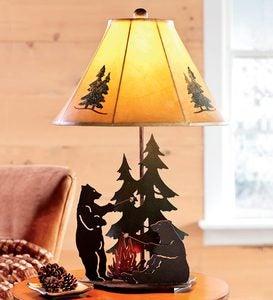 Lamps Amp Lighting Plowhearth