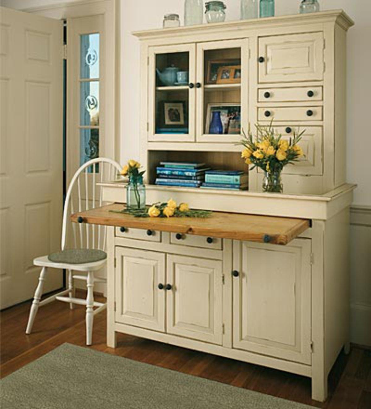 Conestoga Cabinets Reviews | Cabinets Matttroy