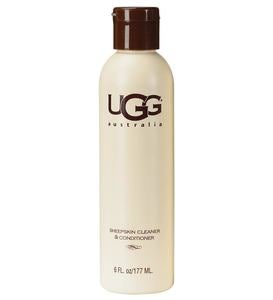 UGG® Australia 6 fl. oz. Boot Cleaner & Conditioner