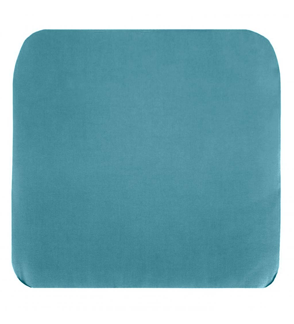 Replacement Cushion for Prospect Hill Furniture Ottoman
