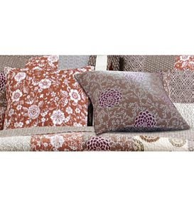 Sami Accent Pillows, Set of 2