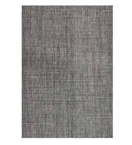 Newberry Wool Area Rugs