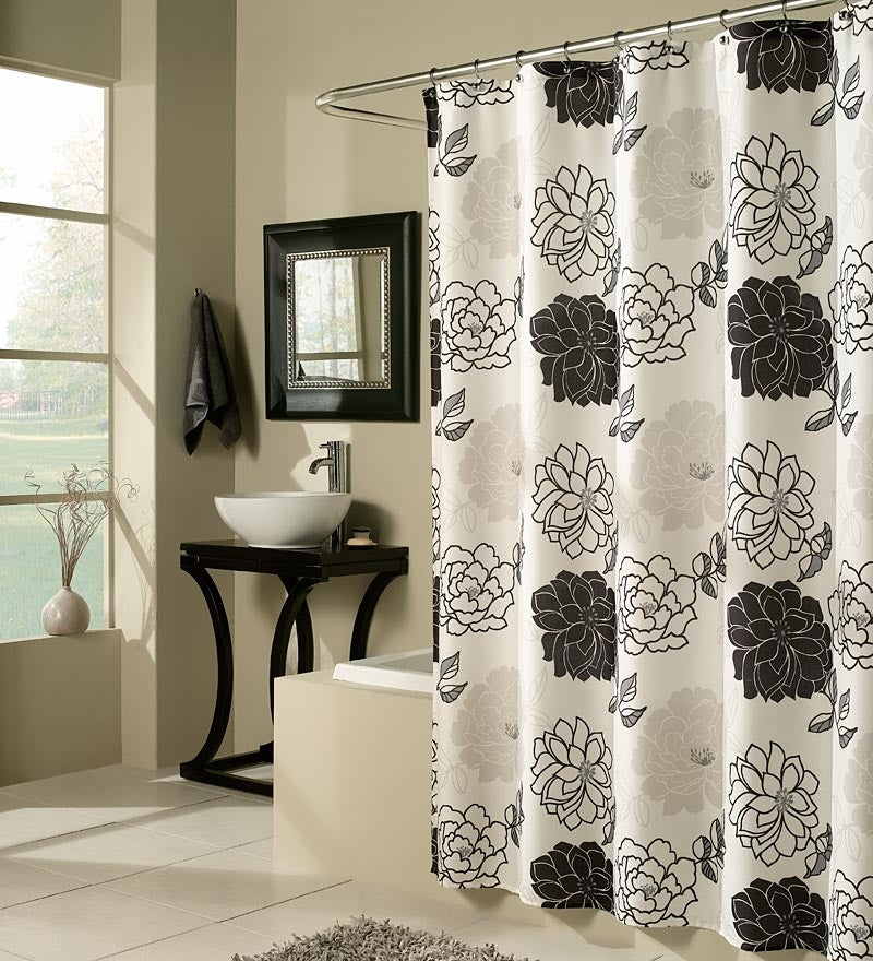 Cotttage Ivy Country Curtain Tier And Swag Set 56-inch X 24-inch Multi New Discounts Price
