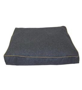 Large Gusset Jamison Pet Bed