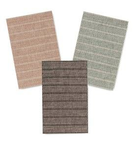 Hamilton Indoor/Outdoor Area Rug