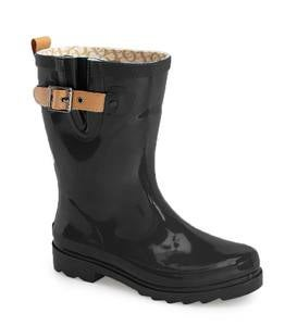 Chooka® Women's Mid-Calf Rain Boots (71895)