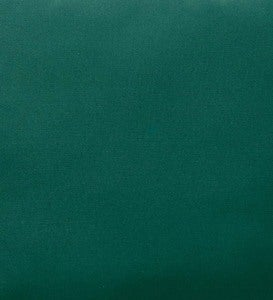 Sunbrella™ Outdoor Fabric Sold by the Yard - Forest Green