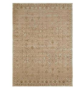 "Kingston Area Rug, 3'3""x 4'11"""