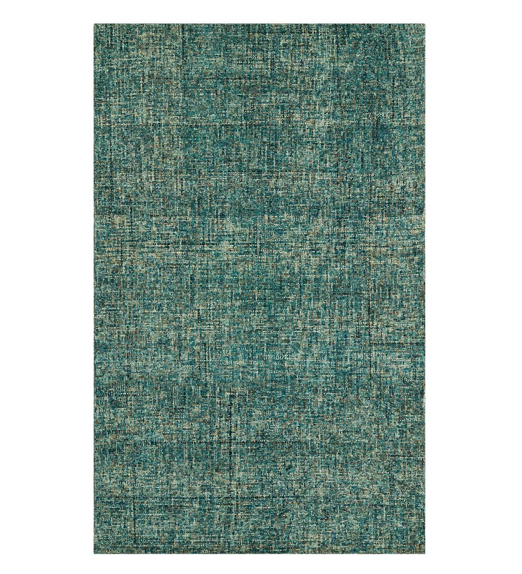 Southport Wool Rug