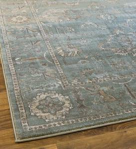 Woodberry Polypropylene Rug
