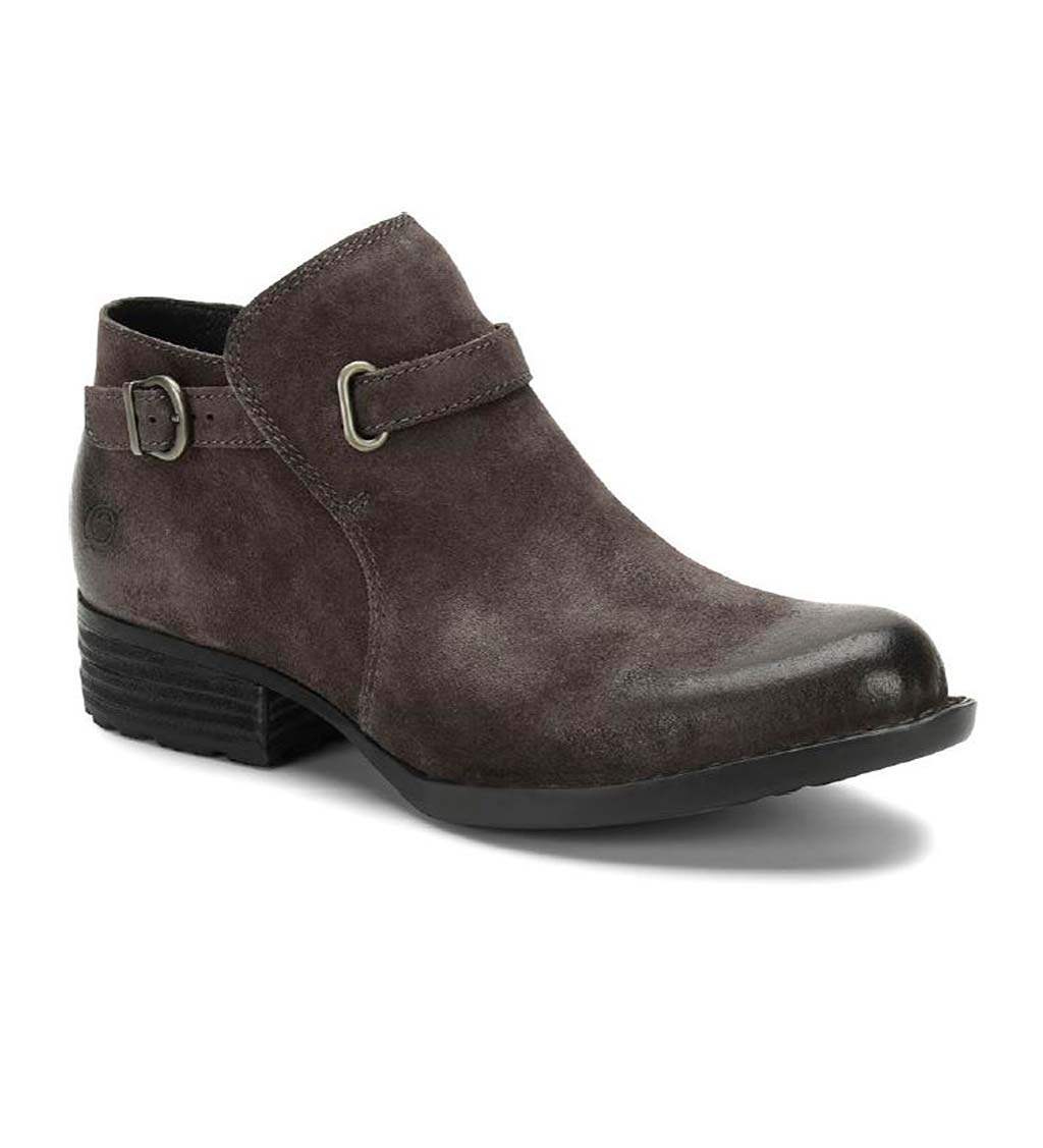Born Kristina Ankle Boots