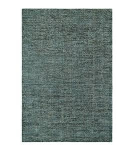 Canyon Rug, 4' x 6' - Denim