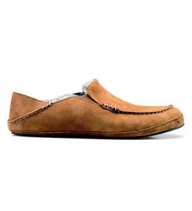 Men's OluKai® Moloa Slippers