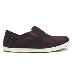 Men's OluKai Nohea Mesh Shoes