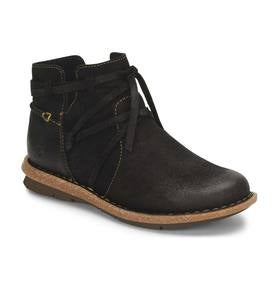 Born Tarkiln Ankle Boot