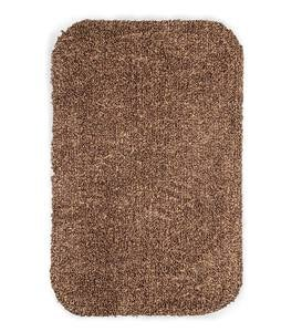 Microfiber Mud Rugs With Non-Skid Backing