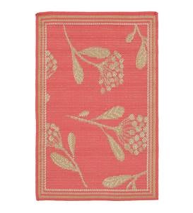 Summer Meadows Indoor/Outdoor Rug