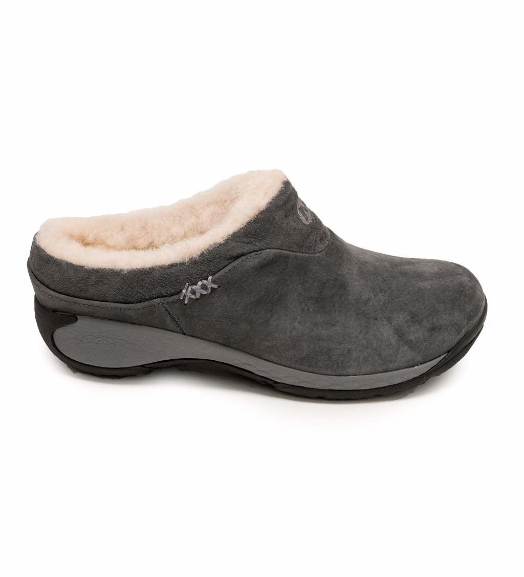 Merrell Women's Encore Q2 Ice Slip On