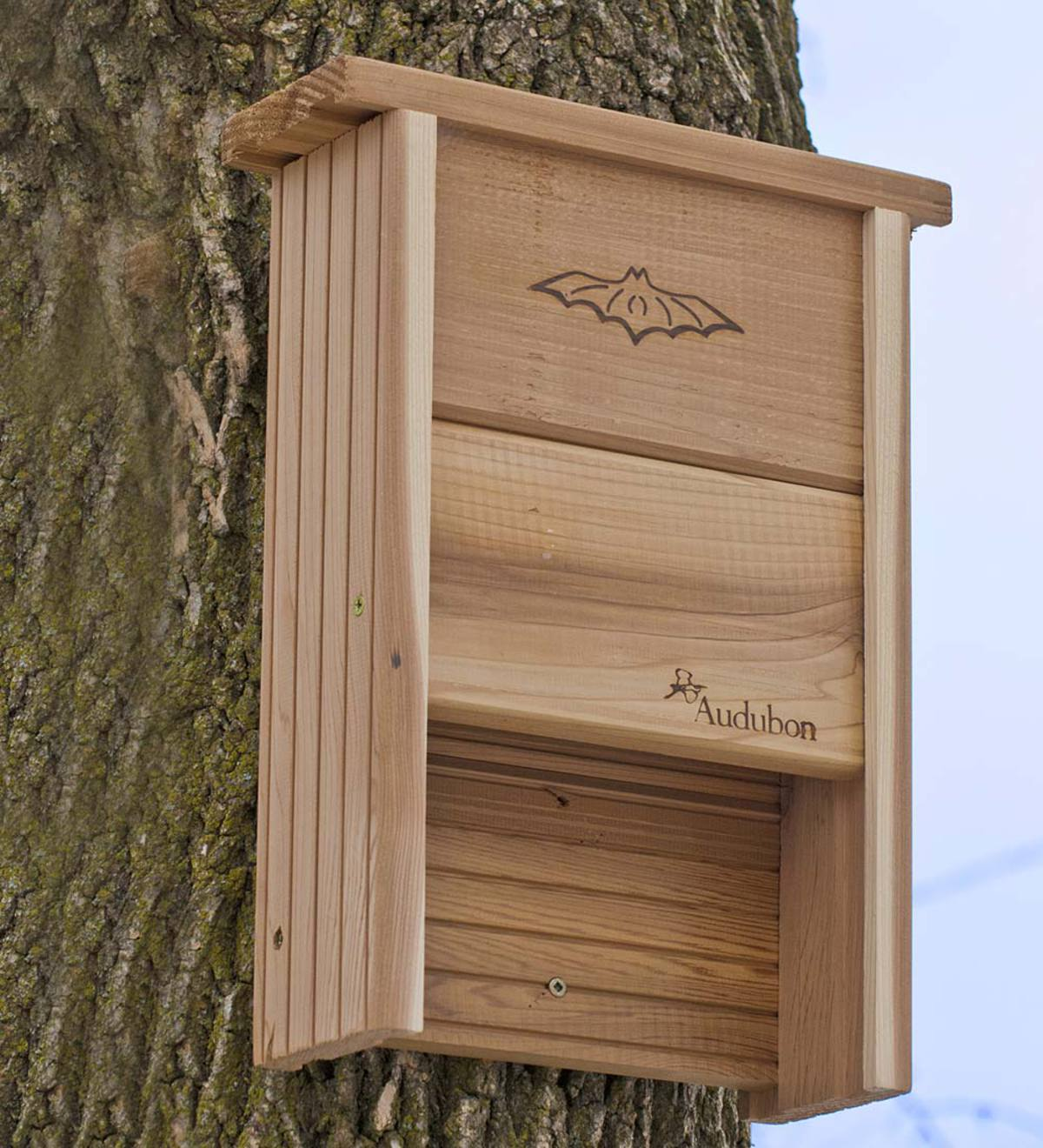 Audubon® Bat Shelter