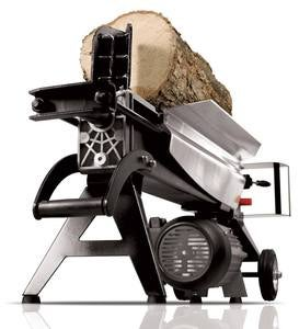 Splitz-It 5-Ton Electric Log Splitter
