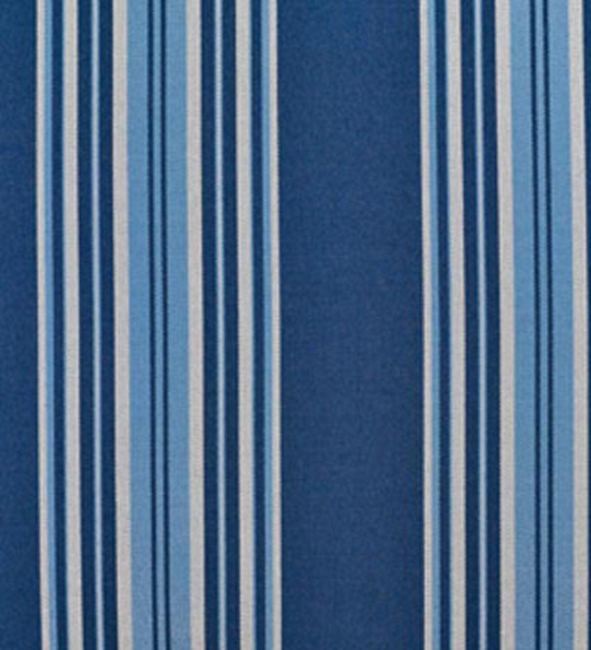 Uv Resistant Outdoor 50 W X 84 L Grommet Top Curtain