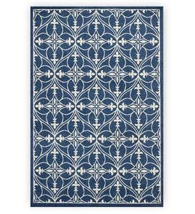 Bowman Indoor/Outdoor Area Rug