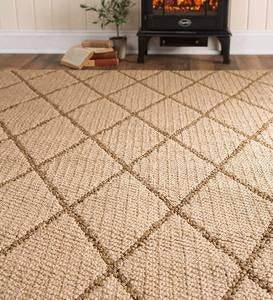 Indoor/Outdoor Polypropylene Glenville Area Rug