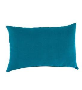 Outdoor Furniture Cushions Plowhearth