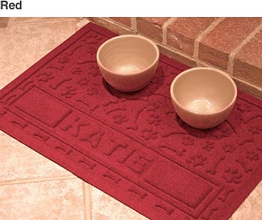 Pet Products New Amp Best Sellers Indoor Living Plowhearth