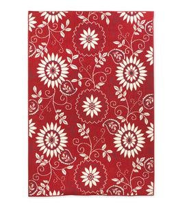Lexington Bandana Indoor/Outdoor Rug