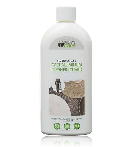 Outdoor Metal Furniture Cleaner And Guard Problemsolvers