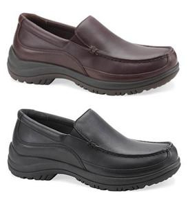 Men's Dansko® Wayne Shoes