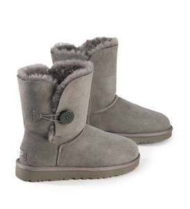 UGG Women's Bailey Button II Boots