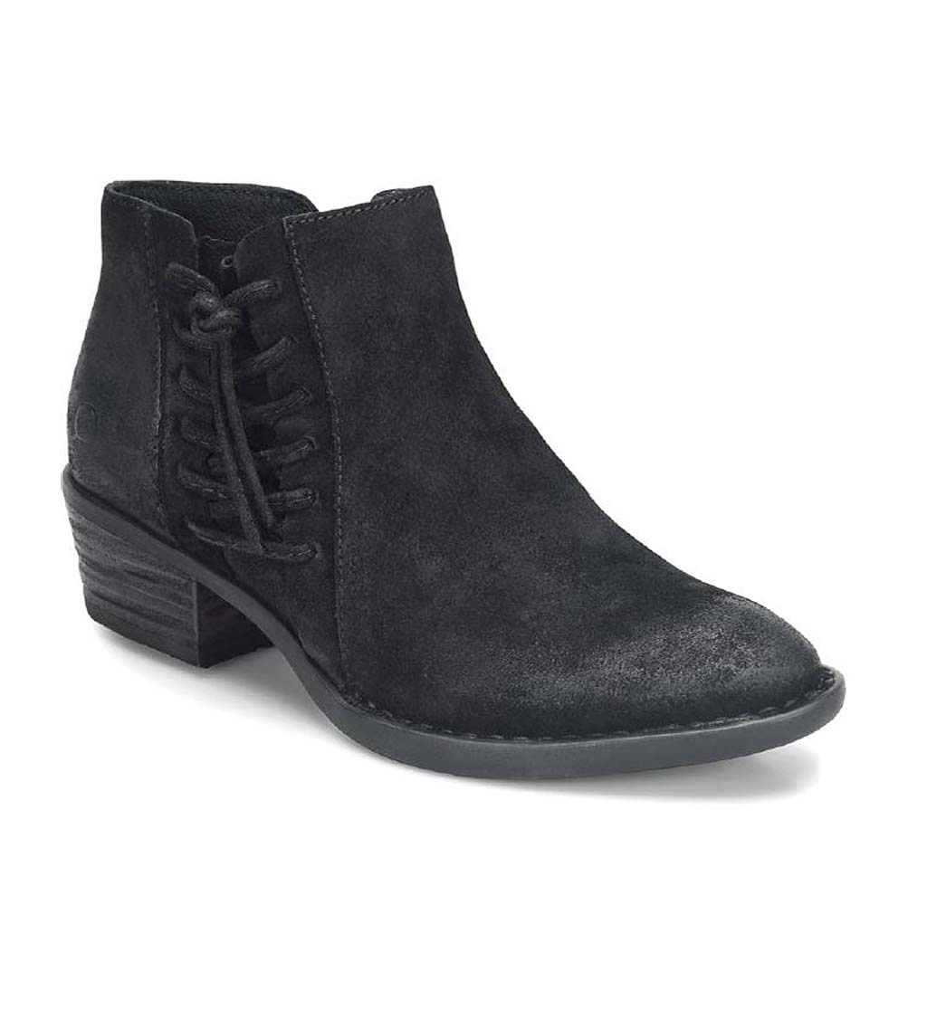 Born Bessie Ankle Boot