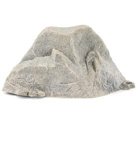 USA-Made Large Mock Rock®