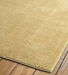 Indoor/Outdoor Amelia Island Rug