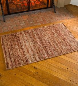 Hand-Tufted Wool Fairfax Rug