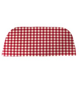 "Sale! Polyester Classic Swing/Bench Cushion, 41""x 18¾""x 3"""