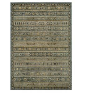 Beautiful Bellehaven High-Performance Polypropylene Woven Rugs
