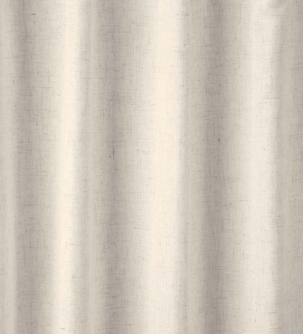 "Insulated Short Curtain Panels, Grommet-Top, 40""W x 45""L"
