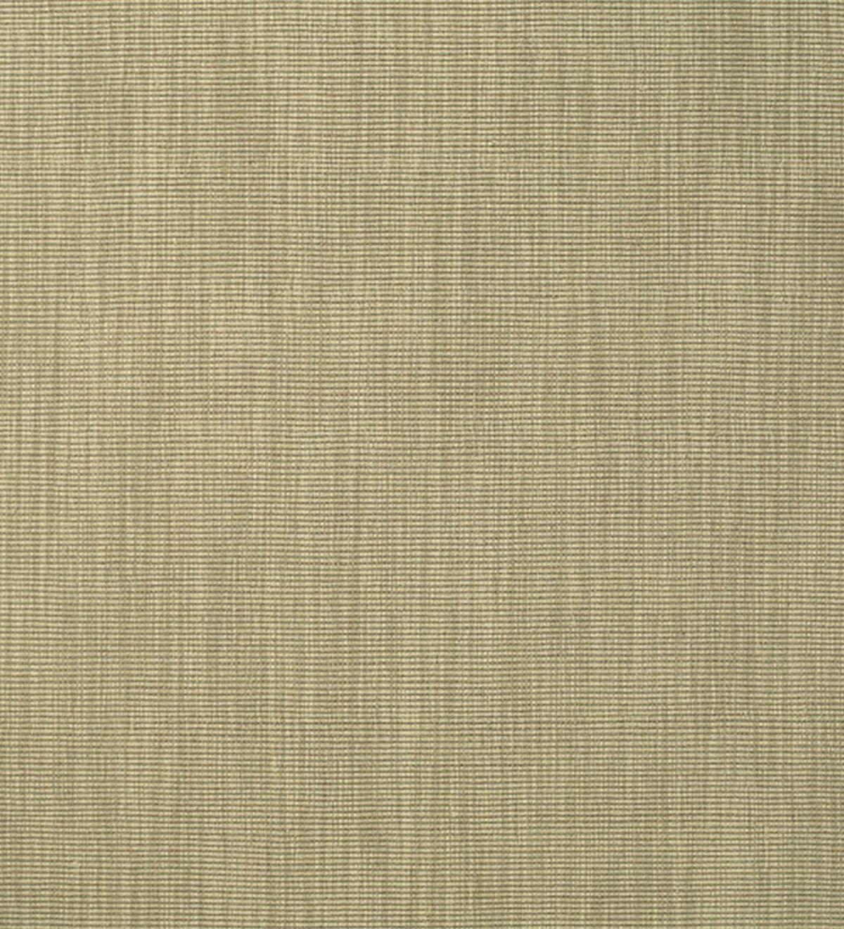 8 X 11 Hand Loomed Montauk Wool Area Rug Aloe Plowhearth