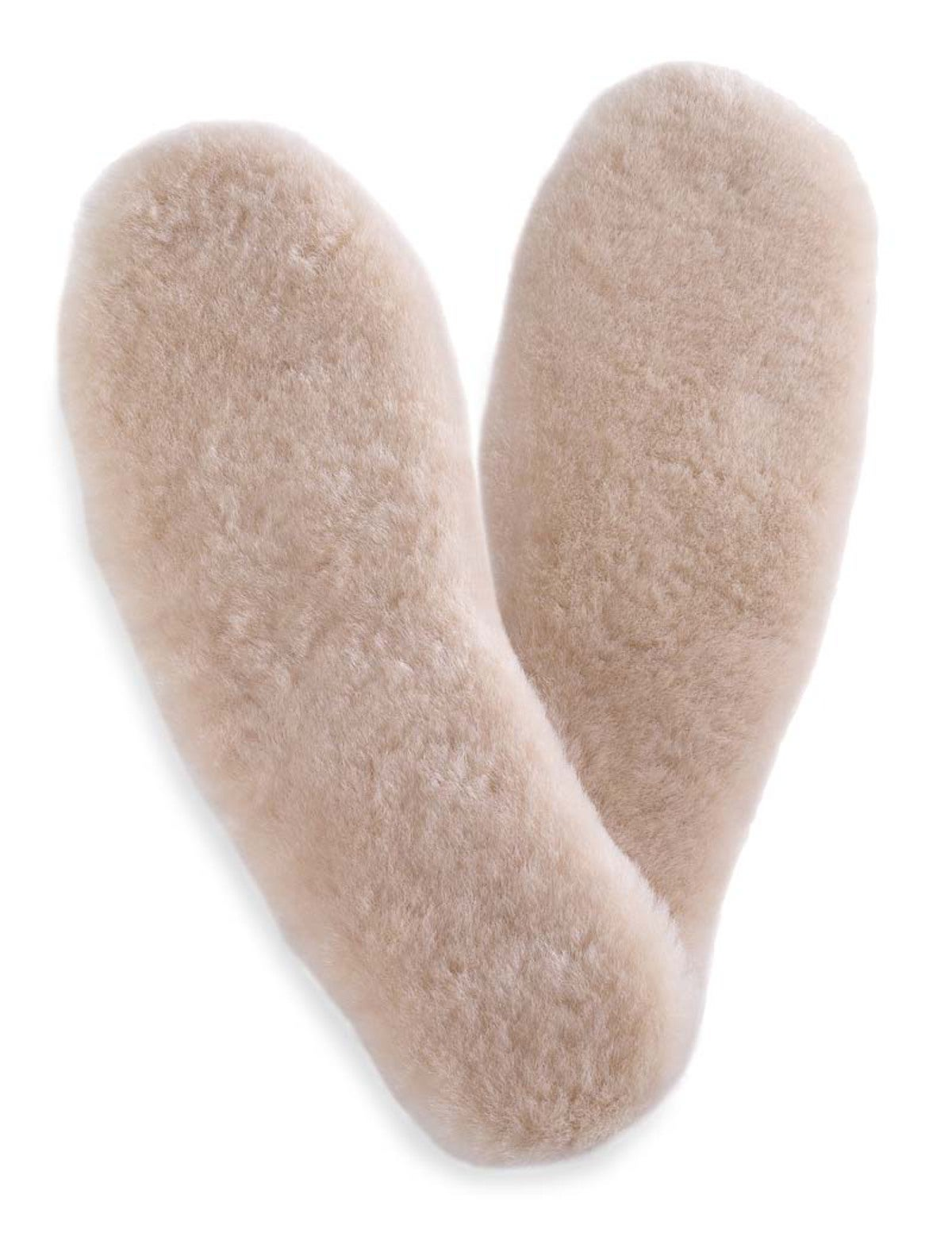 UGG® Australia Women's Sheepskin Insoles