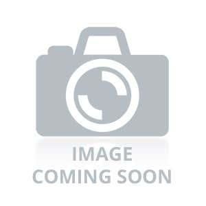 USA Made Bedford Upholstered Cottage Rocker